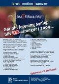 Tema. Fitness – den nye folkelige motionsform - Dansk ... - Page 6