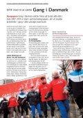 Tema. Fitness – den nye folkelige motionsform - Dansk ... - Page 7