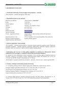 LTL - NASDAQ OMX Baltic - Page 4