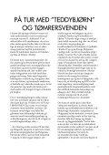 Årebladet 07.2 (fylder 2.10mb) - ASR - Aarhus Studenter Roklub - Page 6