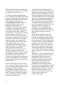 Årebladet 07.2 (fylder 2.10mb) - ASR - Aarhus Studenter Roklub - Page 7