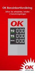 Få mere at vide om OK Benzinkortforsikring (pdf)