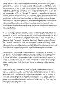 "FESTIVAL"" - Nikolaj Kunsthal - Page 4"