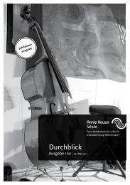 PDF-Download (2,39MB) - Annie Heuser Schule