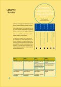 Masteruddannelsen i Miljø- og Energiret - Page 4
