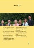 Masteruddannelsen i Miljø- og Energiret - Page 7