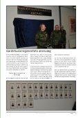 Download - Forsvarskommandoen - Page 3