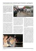 Download - Forsvarskommandoen - Page 4