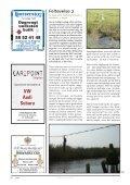Download - Forsvarskommandoen - Page 6