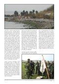 Download - Forsvarskommandoen - Page 7