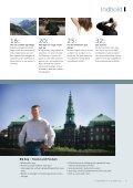 MiljøDanmark nr. 6 2007 - Miljøministeriet - Page 3
