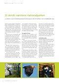 MiljøDanmark nr. 6 2007 - Miljøministeriet - Page 6