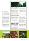 MiljøDanmark nr. 6 2007 - Miljøministeriet - Page 7