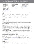 Smøreolieprisliste 1. juni 2012 - Uno-X - Page 4