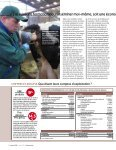 reportage allemagne - MT-Energie - Page 3