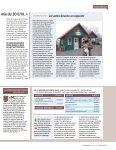 reportage allemagne - MT-Energie - Page 4