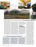 reportage allemagne - MT-Energie - Page 5