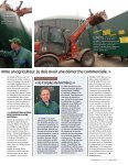 reportage allemagne - MT-Energie - Page 6