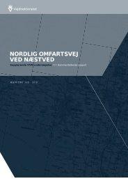 Naestved_omfartsvej_rapport_365.pdf - Vejdirektoratet