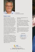 Lurer du på hvordan man setter opp et testament? - Hlf - Page 2