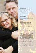 Lurer du på hvordan man setter opp et testament? - Hlf - Page 5