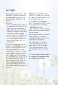 Lurer du på hvordan man setter opp et testament? - Hlf - Page 7