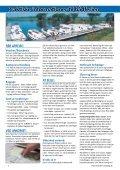 før afrejse - Maritim Camping - Page 2