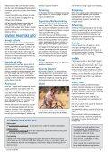 før afrejse - Maritim Camping - Page 3