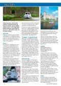før afrejse - Maritim Camping - Page 4