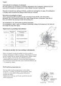 BRUGSANVISNING E670.pmd - citizen - Page 6