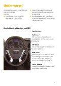 Miljø og brændstofforbrug (676 KB) - MAN Truck & Bus Norge - Page 7