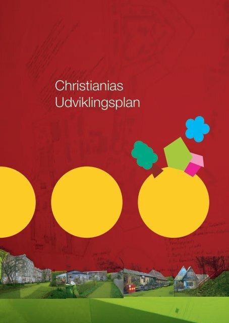 eller downloades som pdf (9.3mb) - Christianias frie natur