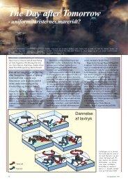 Artiklen er en pdf-fil på 1.2 mb - GeologiskNyt