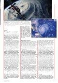 Artiklen er en pdf-fil på 1.2 mb - GeologiskNyt - Page 2