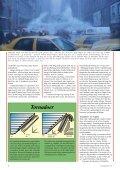 Artiklen er en pdf-fil på 1.2 mb - GeologiskNyt - Page 3