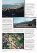Artiklen er en pdf-fil på 1.2 mb - GeologiskNyt - Page 4