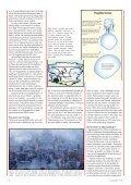 Artiklen er en pdf-fil på 1.2 mb - GeologiskNyt - Page 5