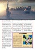 Artiklen er en pdf-fil på 1.2 mb - GeologiskNyt - Page 6