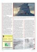 Artiklen er en pdf-fil på 1.2 mb - GeologiskNyt - Page 7