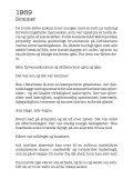 Fraklip - Page 4