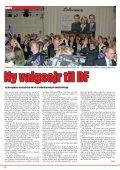 Én stor kovending - Dansk Folkeparti - Page 2