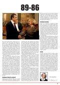 Én stor kovending - Dansk Folkeparti - Page 3