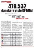 Én stor kovending - Dansk Folkeparti - Page 4