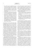 Nasjonalbudsjettet 2002 St.meld. nr. 1 - Statsbudsjettet - Page 6