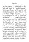 Nasjonalbudsjettet 2002 St.meld. nr. 1 - Statsbudsjettet - Page 7