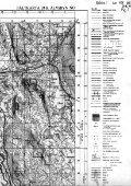 66 A4/A3 - Sveriges geologiska undersökning - Page 6