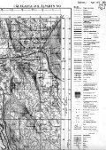 66 A4/A3 - Sveriges geologiska undersökning - Page 7