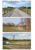 Søndergård Hegn Ridebane - Page 4