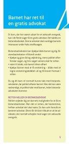 OG VEJLEDNING - Politi - Page 5