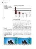 MILJØBIBLIOTEKET Iltsvind - Page 7